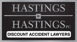 Hastings and Hastings - Accident Law